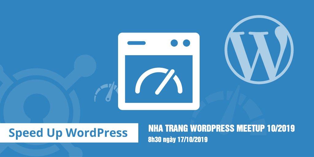 speed-up-wordpress